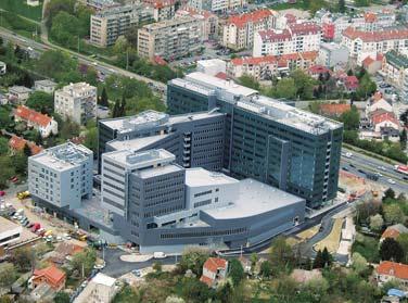 Hypo Centar Zagreb Katherm Qk