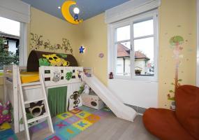 Showroom Dvorniciceva - Foto: Berislava Picek/Hanza Media