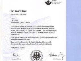Bgm-certifikat-davorin-bauer-tdc