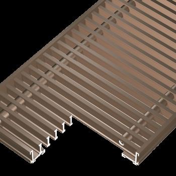 Rollrost 4070