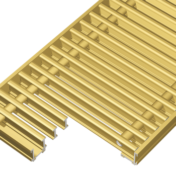 Rollrost 6560