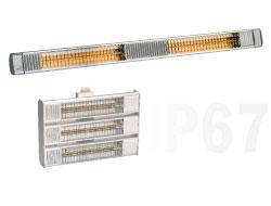 Term-2000-multi-ip67