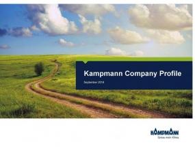 Company-profile-01