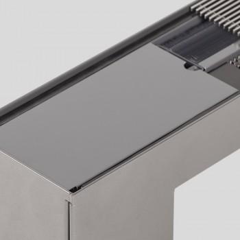 Powerkon nano 6