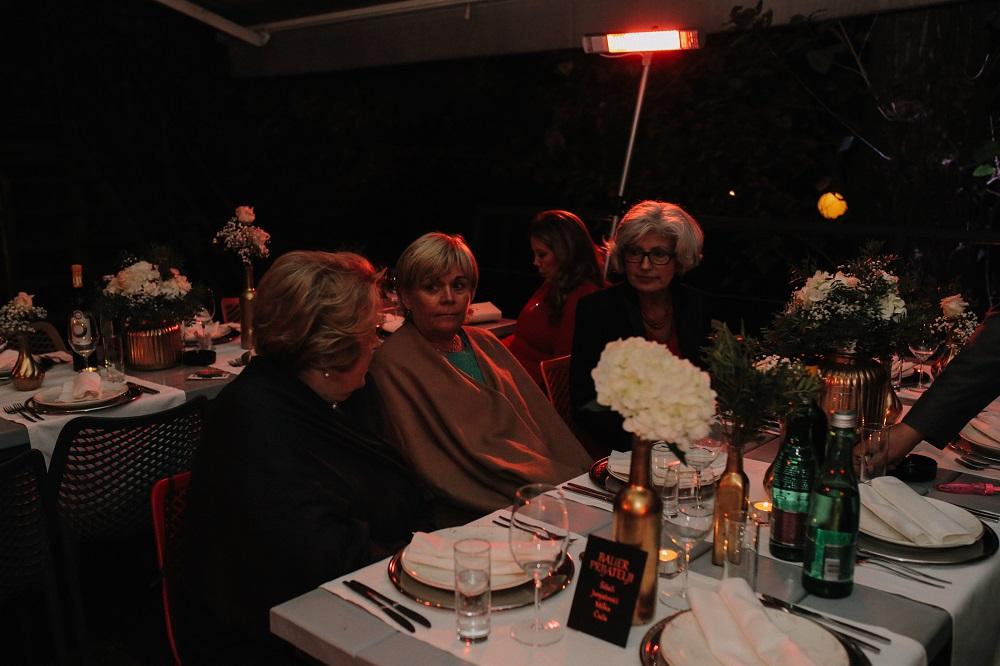 Rougemarin event 1016 - photo credit kusecphotography.com