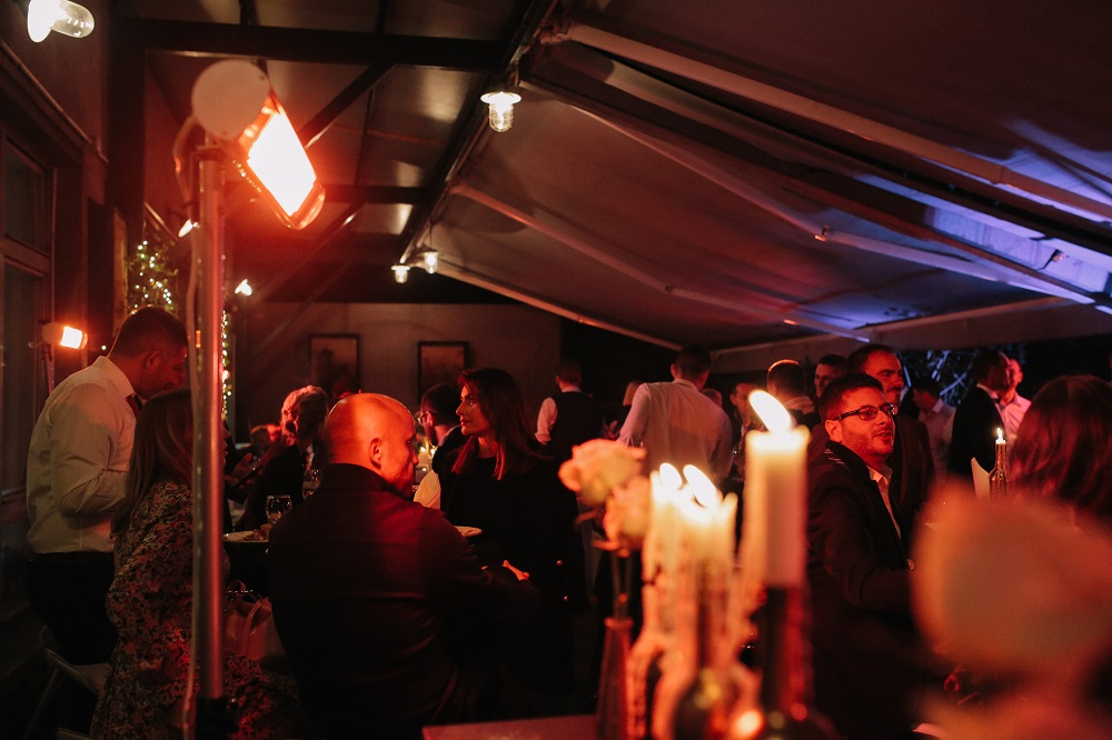 Rougemarin event 1057 - photo credit kusecphotography.com