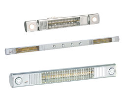 TERM 2000 IP65 L&H