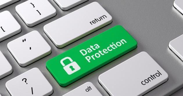 Novi Zakon o zaštiti osobnih podataka