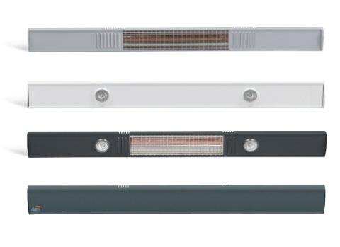 TDC d.o.o. - Modularni sustav grijanja & LED