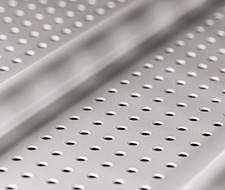 TDC d.o.o. - Radiant Ceiling Panels